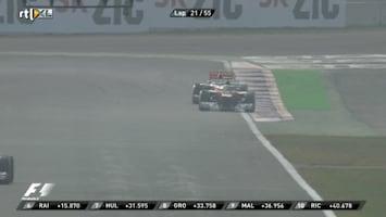 Rtl Gp: Formule 1 - Rtl Gp: Formule 1 - Zuid Korea (race) 2012 /32