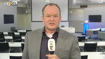 RTL Nieuws 'Het is op bijna alle economische fronten mis'