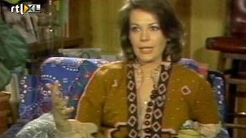 RTL Nieuws Onderzoek dood Natalie Wood heropend