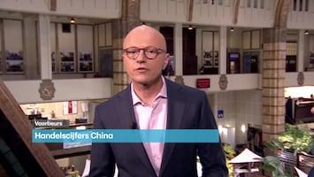 RTL Z Voorbeurs Afl. 71