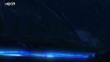 Draken: Rijders Van Berk - Afl. 6