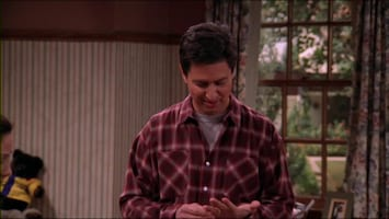 Everybody Loves Raymond - Alone Time