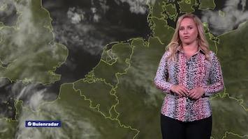 RTL Weer En Verkeer Afl. 274