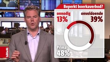 Editie NL Afl. 102