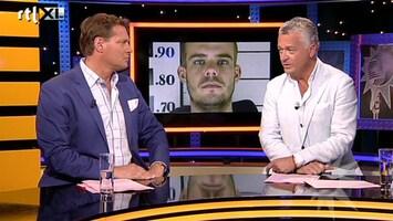 RTL Boulevard Zaak Joran van der Sloot officieel van start