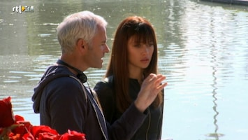 Films & Sterren - Films & Sterren Aflevering 15