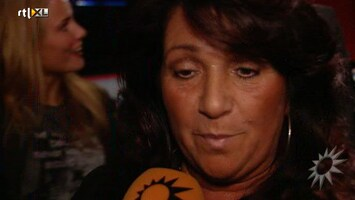 RTL Boulevard Afl. 15