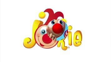 Jokie - Kermis