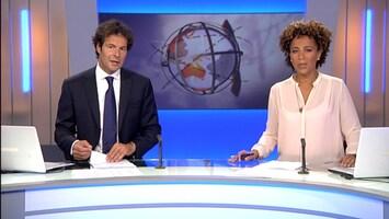 Rtl Z Nieuws - 17:30 - Rtl Z Nieuws - 11:00 Uur /170