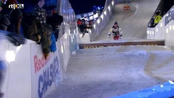 Red Bull Crashed Ice - Red Bull Crashed Ice Saint Paul /2