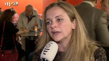 RTL Nieuws PvdA-kamerlid Hilkens stapt op