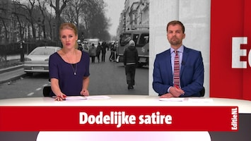Editie NL Afl. 5