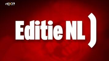 Editie NL Afl. 218
