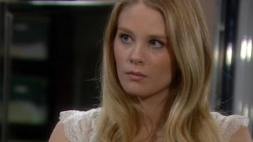 """The Bold And The Beautiful The Bold & The Beautiful """"Aflevering 5814"""""""
