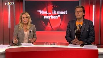 Editie NL Afl. 86