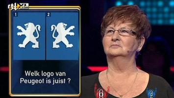 Vriendenloterij Holland's Next Millionaire - Vriendenloterij Holland's Next Millionaire Voorjaar 2011 /6