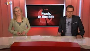 Editie NL Afl. 71