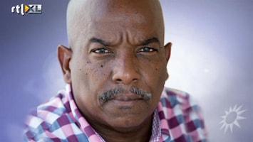 RTL Boulevard Curaçao schorst hoofdcommissaris om zelfmoord