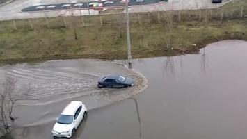 Idioten Op De Weg - Afl. 2