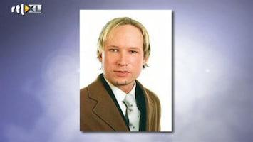 RTL Nieuws Polen opgepakt in verband met Breivik