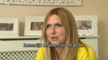 RTL Z Nieuws RTL Z Nieuws - 13:00 uur /155