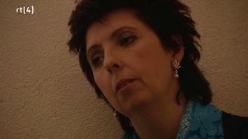Het Zesde Zintuig - Plaats Delict - Uitzending van 11-09-2008