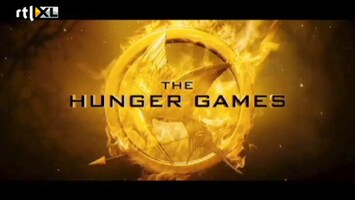 RTL Nieuws Trailer: The Hunger Games
