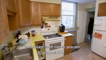 De Bouwbroers: Kopen & Verkopen Afl. 2