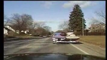 Cops Uncut Afl. 2