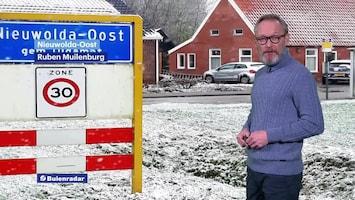 Rtl Weer En Verkeer - Afl. 767