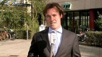RTL Nieuws Terug bij af met pensioenakkoord