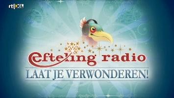 Efteling Tv: De Schatkamer - Efteling Tv: De Schatkamer /140