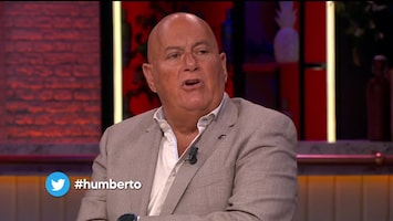 Humberto Afl. 11