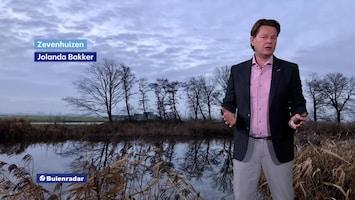 RTL Weer En Verkeer Afl. 136