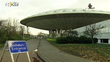RTL Nieuws 89 nieuwe rijksmonumenten in Nederland