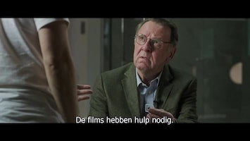 Films & Sterren - Afl. 45