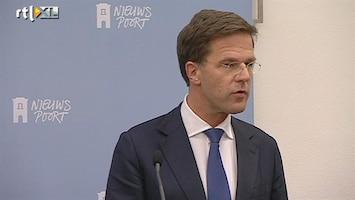 Editie NL Het sorry-akkoord