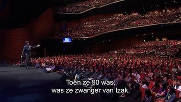 New Creation Church Tv - Afl. 208