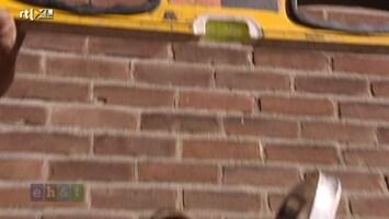 Eigen Huis & Tuin - Uitzending van 06-11-2010