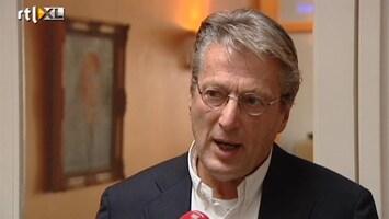 Editie NL Onderhandelaar Willem Mastenbroek geeft tips