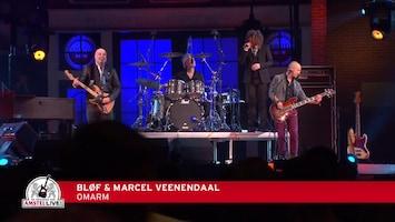 De Vrienden Van Amstel Live! - Afl. 1