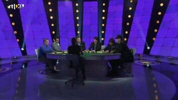 Rtl Poker: European Poker Tour - Rtl Poker: The Big Game /15