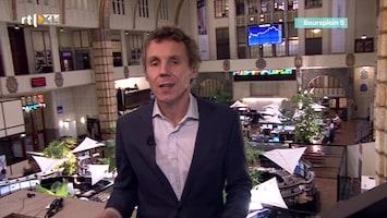 RTL Z Nieuws 14:00 uur