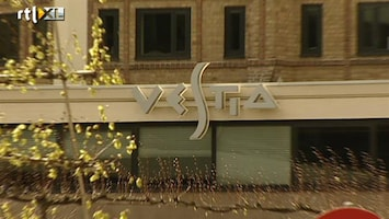 RTL Nieuws Onderzoek: toezichthouders faalden in Vestia-debacle