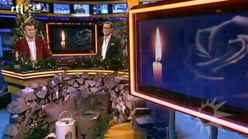RTL Boulevard Vergeet ze niet!
