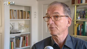 RTL Nieuws Advies scholen vaak hoger dan Cito-scores