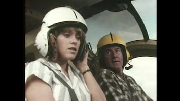 The Flying Doctors - Afl. 2