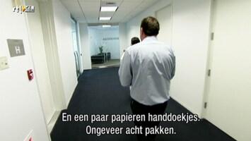 Undercover Boss Undercover Boss \