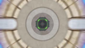 Beyblade Burst - Afl. 4