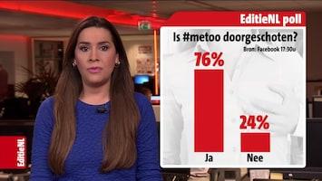 Editie Nl - Afl. 8